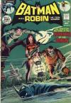 Batman #235 Comic Books - Covers, Scans, Photos  in Batman Comic Books - Covers, Scans, Gallery