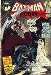 Batman #236 comic books for sale