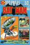 Batman #258 comic books - cover scans photos Batman #258 comic books - covers, picture gallery