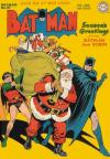 Batman #27 Comic Books - Covers, Scans, Photos  in Batman Comic Books - Covers, Scans, Gallery