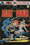 Batman #274 Comic Books - Covers, Scans, Photos  in Batman Comic Books - Covers, Scans, Gallery