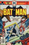 Batman #275 Comic Books - Covers, Scans, Photos  in Batman Comic Books - Covers, Scans, Gallery