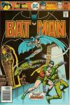 Batman #279 Comic Books - Covers, Scans, Photos  in Batman Comic Books - Covers, Scans, Gallery