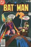 Batman #299 cheap bargain discounted comic books Batman #299 comic books