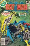 Batman #311 Comic Books - Covers, Scans, Photos  in Batman Comic Books - Covers, Scans, Gallery