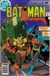 Batman #312 comic books - cover scans photos Batman #312 comic books - covers, picture gallery