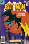 Batman #315 Comic Books - Covers, Scans, Photos  in Batman Comic Books - Covers, Scans, Gallery
