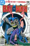 Batman #324 comic books - cover scans photos Batman #324 comic books - covers, picture gallery