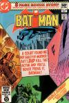 Batman #328 Comic Books - Covers, Scans, Photos  in Batman Comic Books - Covers, Scans, Gallery