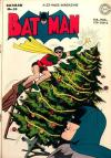 Batman #33 Comic Books - Covers, Scans, Photos  in Batman Comic Books - Covers, Scans, Gallery
