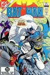 Batman #353 comic books for sale