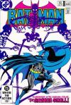 Batman #360 comic books - cover scans photos Batman #360 comic books - covers, picture gallery