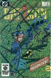 Batman #367 comic books - cover scans photos Batman #367 comic books - covers, picture gallery