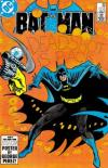 Batman #369 Comic Books - Covers, Scans, Photos  in Batman Comic Books - Covers, Scans, Gallery