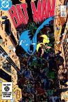 Batman #370 Comic Books - Covers, Scans, Photos  in Batman Comic Books - Covers, Scans, Gallery