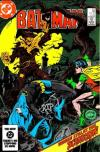 Batman #373 Comic Books - Covers, Scans, Photos  in Batman Comic Books - Covers, Scans, Gallery