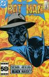 Batman #386 Comic Books - Covers, Scans, Photos  in Batman Comic Books - Covers, Scans, Gallery