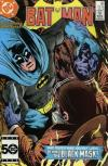 Batman #387 Comic Books - Covers, Scans, Photos  in Batman Comic Books - Covers, Scans, Gallery