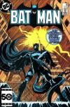 Batman #390 comic books - cover scans photos Batman #390 comic books - covers, picture gallery