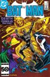 Batman #391 comic books for sale