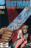 Batman #414 cheap bargain discounted comic books Batman #414 comic books