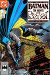 Batman #418 Comic Books - Covers, Scans, Photos  in Batman Comic Books - Covers, Scans, Gallery