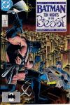 Batman #419 cheap bargain discounted comic books Batman #419 comic books