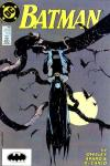 Batman #431 comic books - cover scans photos Batman #431 comic books - covers, picture gallery