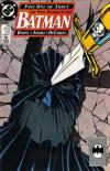 Batman #433 cheap bargain discounted comic books Batman #433 comic books