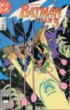 Batman #438 Comic Books - Covers, Scans, Photos  in Batman Comic Books - Covers, Scans, Gallery