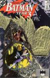 Batman #439 cheap bargain discounted comic books Batman #439 comic books