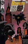 Batman #452 Comic Books - Covers, Scans, Photos  in Batman Comic Books - Covers, Scans, Gallery