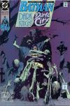 Batman #453 cheap bargain discounted comic books Batman #453 comic books
