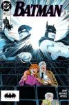 Batman #459 Comic Books - Covers, Scans, Photos  in Batman Comic Books - Covers, Scans, Gallery
