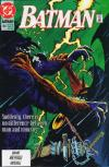 Batman #464 Comic Books - Covers, Scans, Photos  in Batman Comic Books - Covers, Scans, Gallery