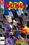 Batman #475 cheap bargain discounted comic books Batman #475 comic books