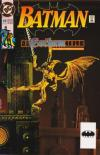 Batman #478 cheap bargain discounted comic books Batman #478 comic books