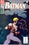 Batman #479 Comic Books - Covers, Scans, Photos  in Batman Comic Books - Covers, Scans, Gallery