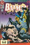 Batman #500 cheap bargain discounted comic books Batman #500 comic books