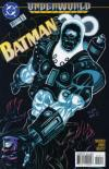 Batman #525 comic books - cover scans photos Batman #525 comic books - covers, picture gallery