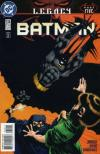 Batman #534 comic books - cover scans photos Batman #534 comic books - covers, picture gallery