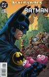 Batman #558 comic books - cover scans photos Batman #558 comic books - covers, picture gallery