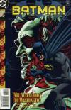 Batman #560 Comic Books - Covers, Scans, Photos  in Batman Comic Books - Covers, Scans, Gallery