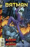 Batman #563 comic books - cover scans photos Batman #563 comic books - covers, picture gallery