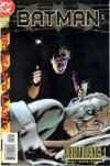 Batman #572 Comic Books - Covers, Scans, Photos  in Batman Comic Books - Covers, Scans, Gallery