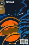 Batman #575 comic books for sale