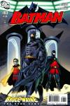Batman #703 Comic Books - Covers, Scans, Photos  in Batman Comic Books - Covers, Scans, Gallery
