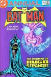 Batman #10 comic books for sale