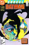 Batman #11 comic books - cover scans photos Batman #11 comic books - covers, picture gallery