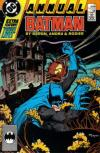 Batman #12 comic books - cover scans photos Batman #12 comic books - covers, picture gallery